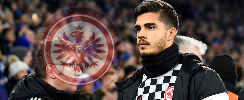 André Silva
