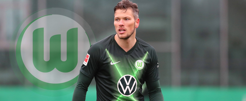 Ginczek steht gegen Freiburg nicht im Kader