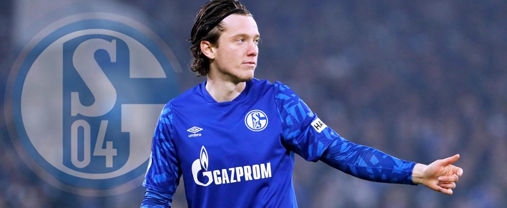 Gregoritsch kommt auf Leihbasis zu Schalke 04