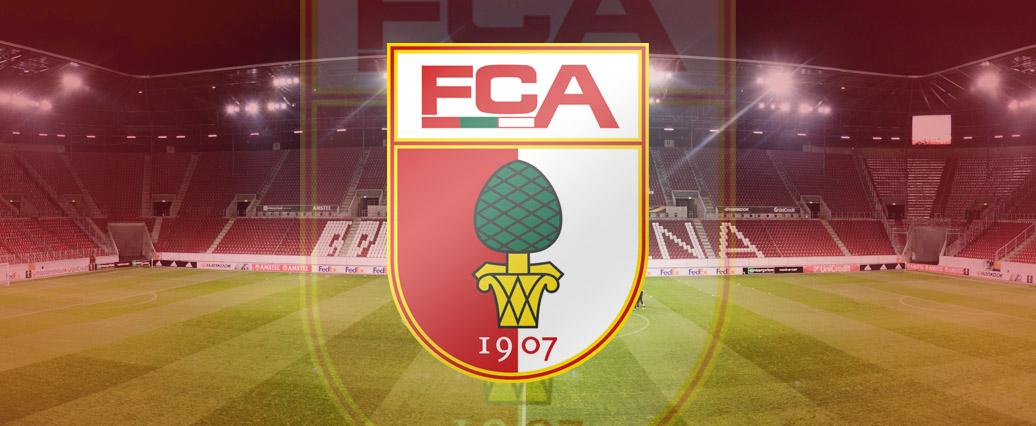 Augsburg bezwingt Galatasaray mit 4:1
