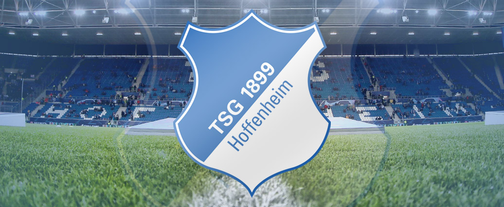 TSG 1899 Hoffenheim