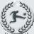 Urgesteins-Auszeichnung in Silber