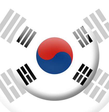 Seung-Ki Lee