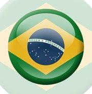 Guilherme Biteco