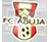 Abuja FC