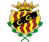 Club Tarragona