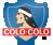 CSD Colo-Colo