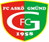 FC ASKÖ Gmünd Jugend