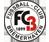 FC Bremerhaven U19