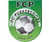 FC Purkersdorf Jugend