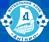 FK Dnipro