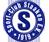 SC Staaken 1919 Jugend
