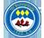 TSV Brannenburg Jugend