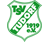 TSV Tudorf Jugend