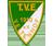 TVE Veltenhof Jugend
