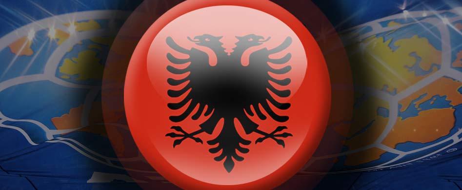 Wechsel zu Torku Konyaspor
