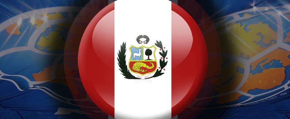 Pizarro angeschlagen