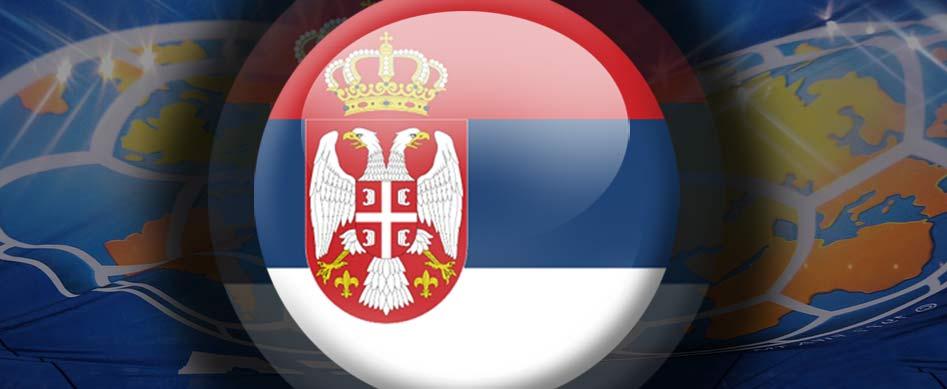 Petkovic zurück bei der Eintracht