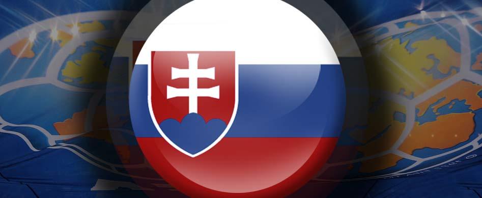 Svento wechselt zu Slavia Prag
