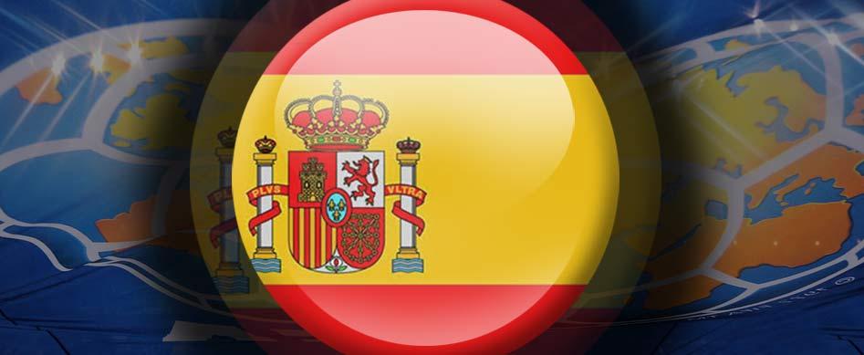 Moreno comes away with injury