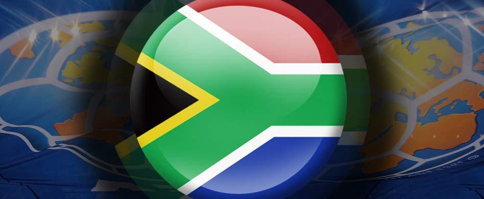 Interesse aus Südafrika?