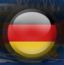 Keine Zukunft in Bremen? - LigaInsider