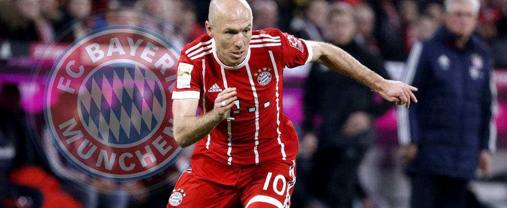 Hofft auf Pokaleinsatz gegen Dortmund