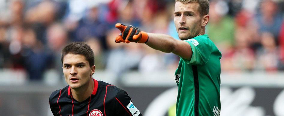 In Leverkusen weiterhin auf dem Zettel?