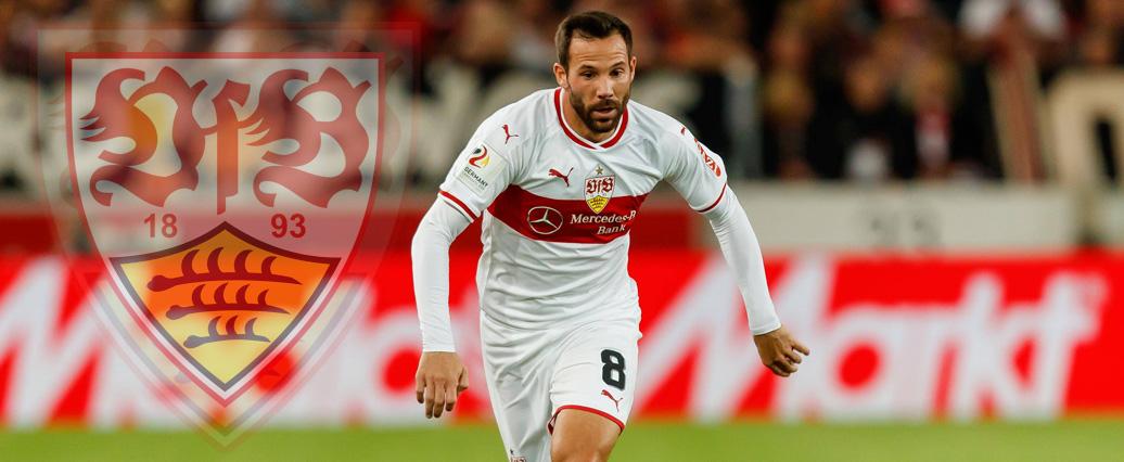 BVB bestätigt Gespräche mit Stuttgart
