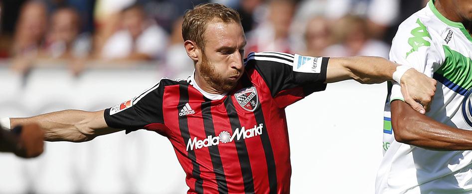 Hartmann wechselt zu Fortuna Köln