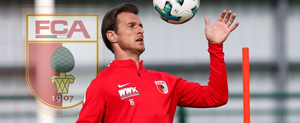 Vertragsverhandlungen mit Hertha
