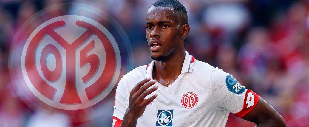 Voll im Training – Schalke-Spiel kommt zu früh