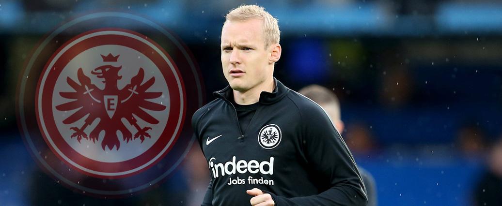 Rode steht gegen Leipzig zur Verfügung