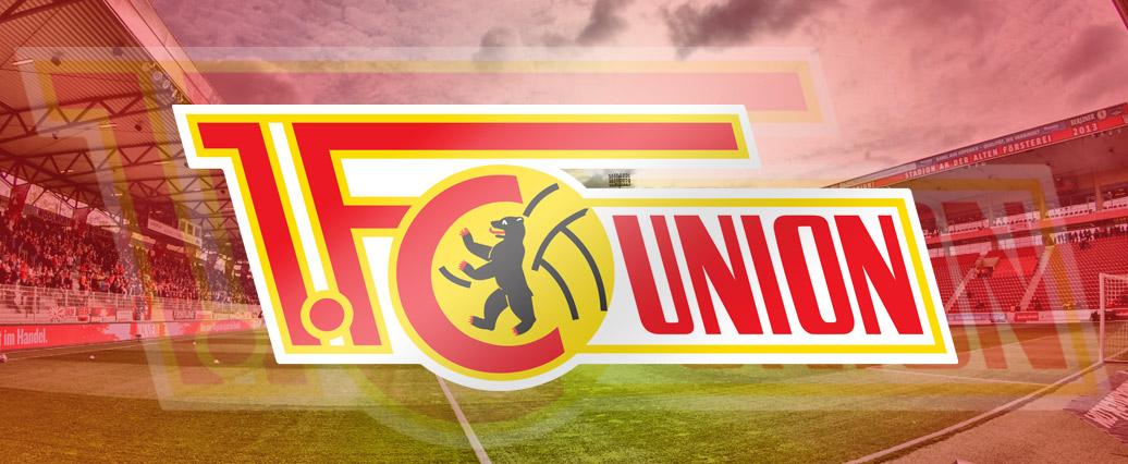 Friedrich wechselt zum FC Augsburg