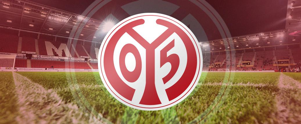 Mainz schlägt Borussia Dortmund im Test mit 2:0