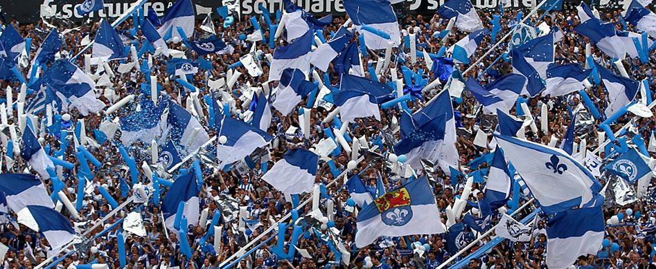 3:0-Sieg über BVB II