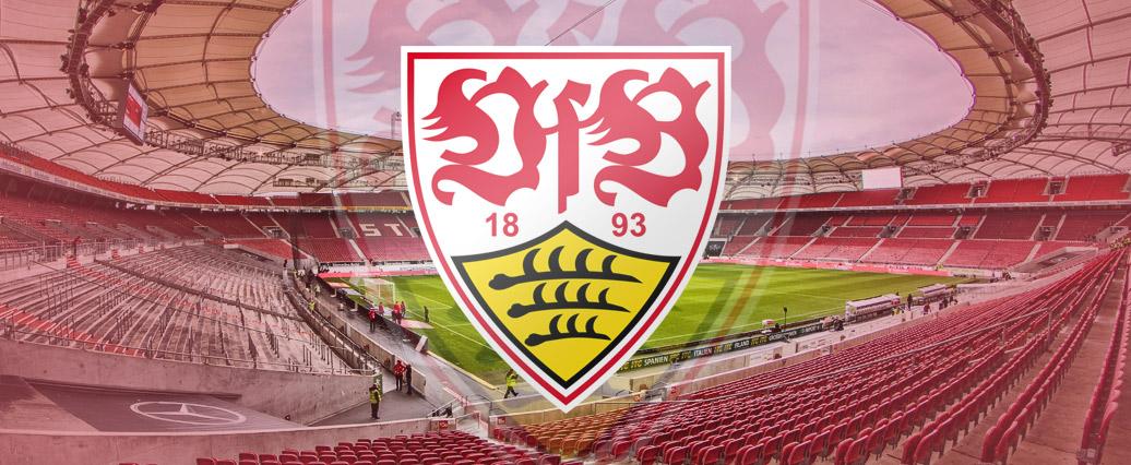 VfB stellt sich hinter Zorniger