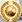 Auszeichnung für Torgefahr in  Gold