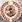 Urgesteins-Auszeichnung in  Bronze