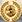Urgesteins-Auszeichnung in  Gold