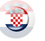 Srdjan Lakic