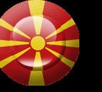 Ezgjan Alioski
