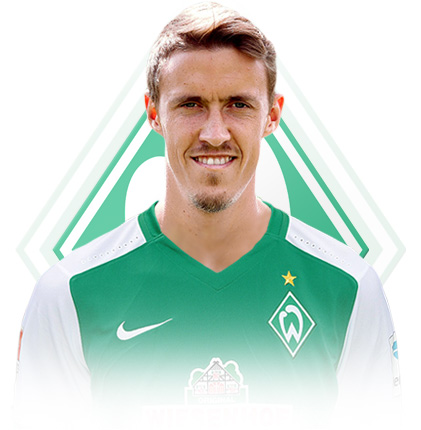 Max Kruse