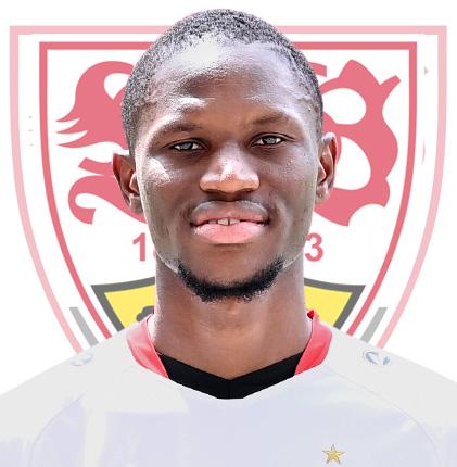 Alkhaly Momo Cissé