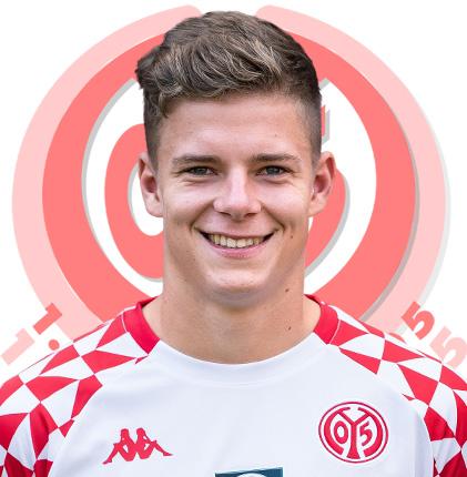 Finn Dahmen
