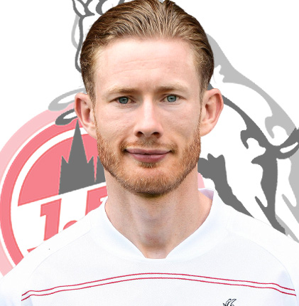 Florian Kainz