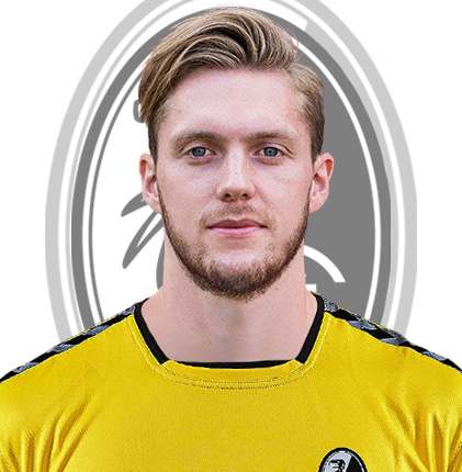 Florian Müller