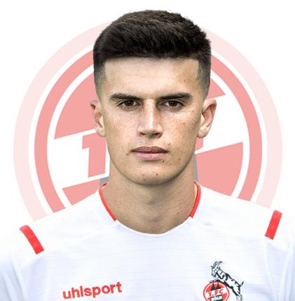 João Queirós