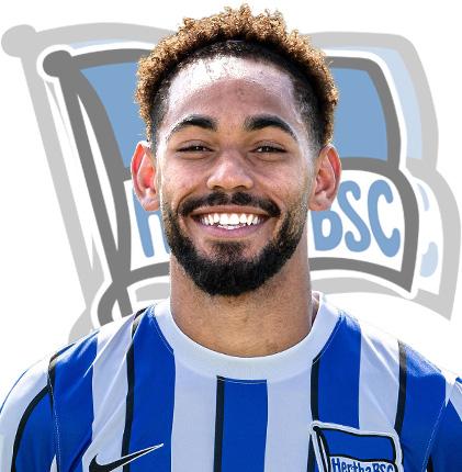 Matheus Cunha