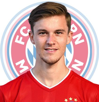 Maximilian Zaiser